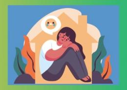 افسردگی و درمان آن با گیاهان دارویی